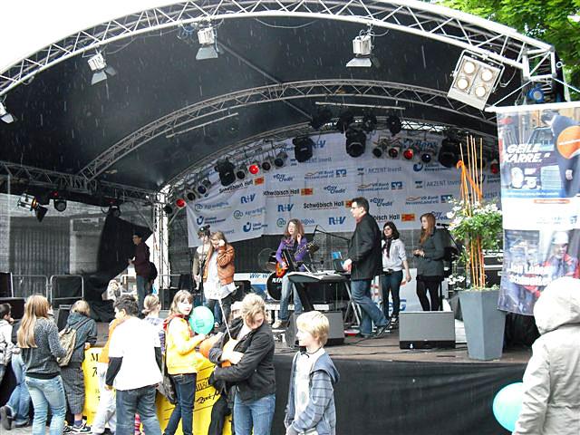 Hessentag-2010-231