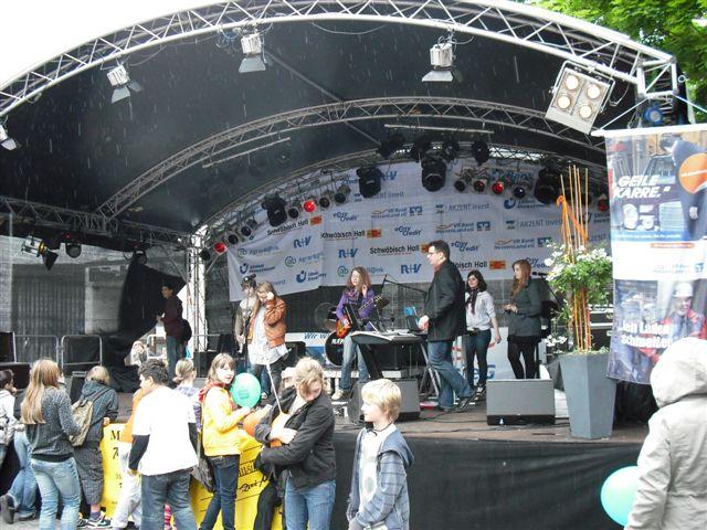 Hessentag 2010 231