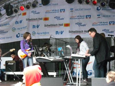 Hessentag-2010-232