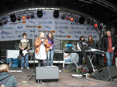 Hessentag-2010-235