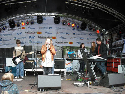 Hessentag-2010-236