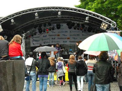 Hessentag-2010-239