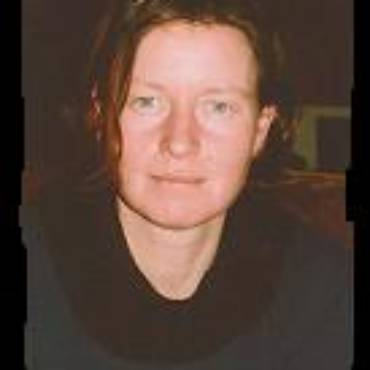Elke Hagenauer
