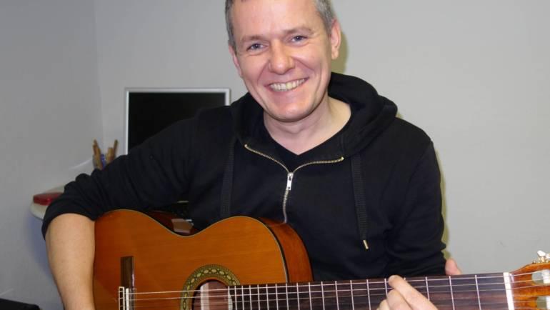 Michael Drass